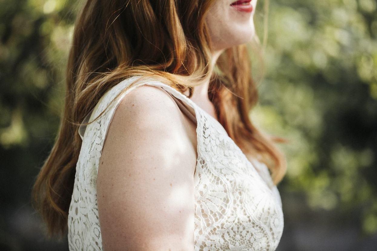foto uit album