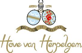 logo footer Hove van Herpelgem