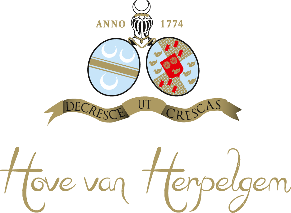 logo Hove van Herpelgem